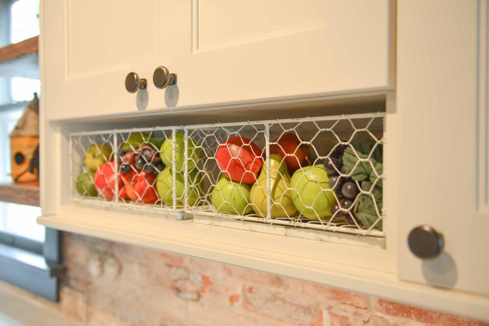 Perkasie Kitchen Design Showroom