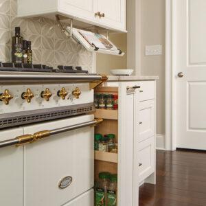 Kitchens by Carol_Ivyland_1