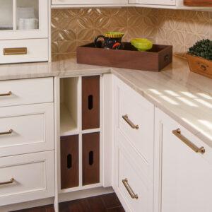 Kitchens by Carol_Ivyland_2