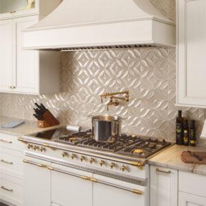 Kitchens by Carol_Ivyland_4