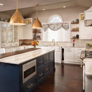 Kitchens by Carol_Ivyland_6