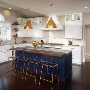 Kitchens by Carol_Ivyland_7