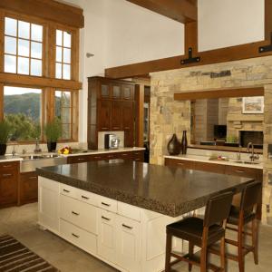 Kitchens by Carol_Edwards_2