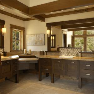 Kitchens by Carol_Edwards_4