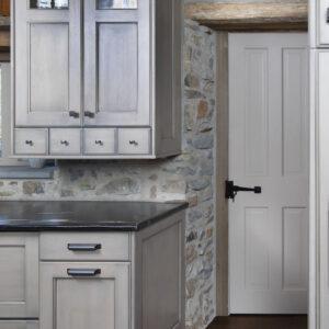 Kitchens by Carol_Telford_3