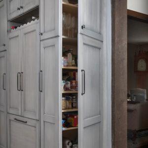 Kitchens by Carol_Telford_4