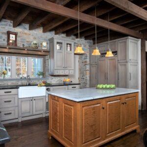 Kitchens by Carol_Telford_6