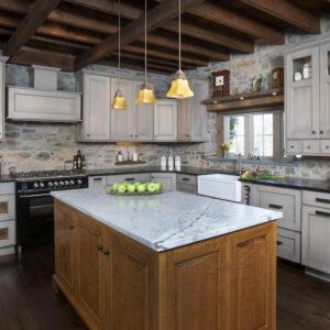 Kitchens by Carol_Telford_7
